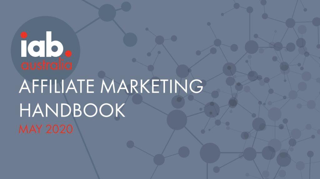 澳大利亚联盟营销指导手册2020年版-根谈-独立站增长黑客 跨境营销自媒体