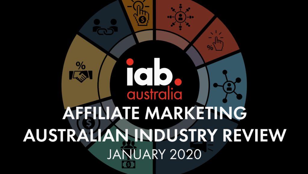 澳大利亚联盟营销行业调研报告-根谈-独立站增长黑客 跨境营销自媒体